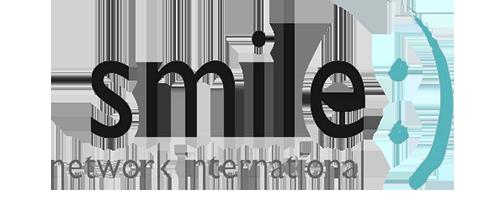 smile-network-logo