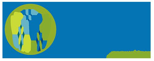 wbl-logo