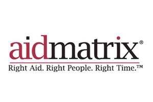 AidMatrix
