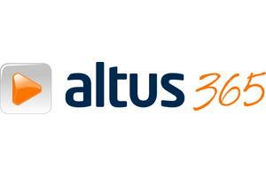 Altus 365