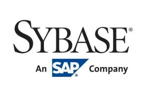 Sybase