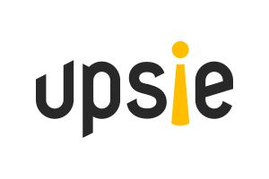 Upsie