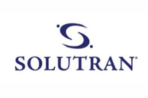 Solutran