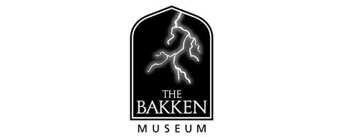 bakken-logo