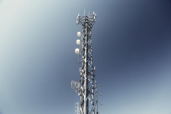 tech-media-telecom-a