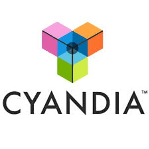Cyandia