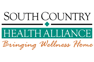 South Country Health Alliance
