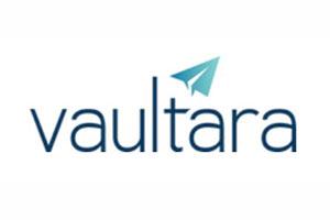 Vaultara