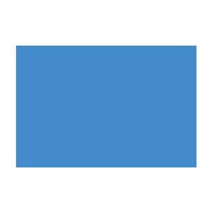 noun_Handshake