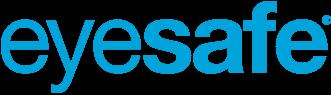 Eyesafe-web-logo