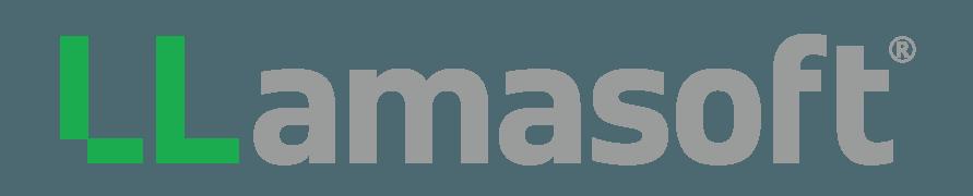 LLamasoft-Logo-Reg@2x