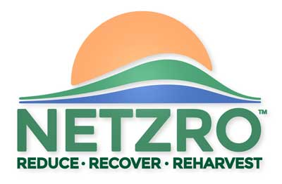 NETZRO-logo