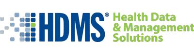 hdms-logo-color